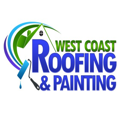 Avatar for West Coast Roofing and Painting Portland, OR Thumbtack