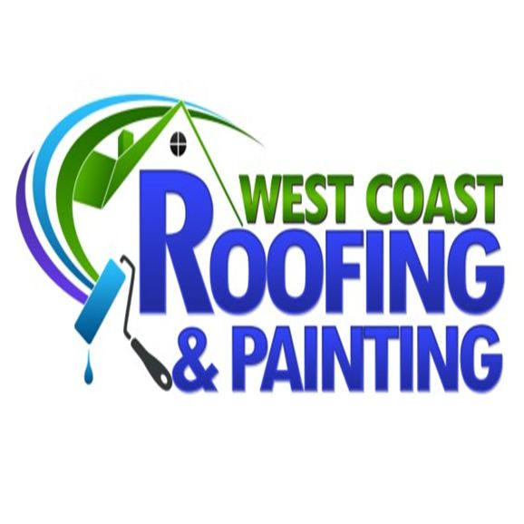 West Coast Roofing and Painting