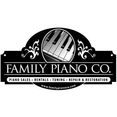 Avatar for Family Piano Co. Waukegan, IL Thumbtack