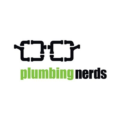Avatar for Plumbing Nerds