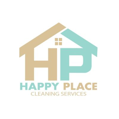 Avatar for Happy Place Cleaning Services