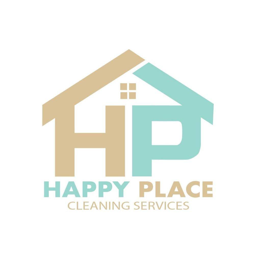 Happy Place Cleaning Services