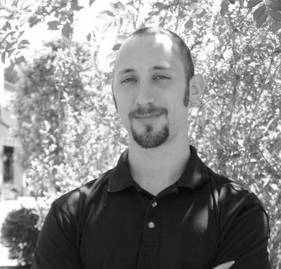 Avatar for Jeff Pilet Personal Training Lacombe, LA Thumbtack