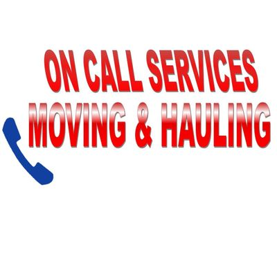 Avatar for On Call Services Company Saint Paul, MN Thumbtack