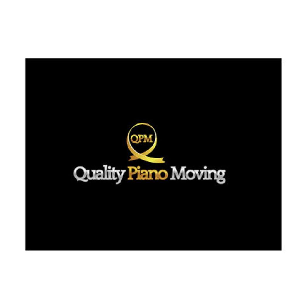 Quality Piano, LLC