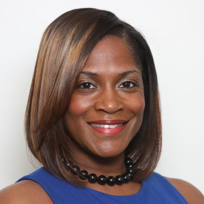 Avatar for Tracie Banks Consulting Group