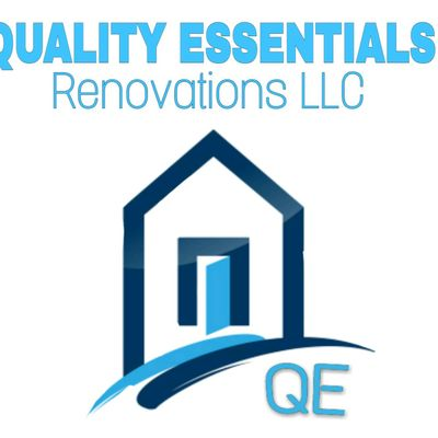 Avatar for Quality Essential Renovations, LLC