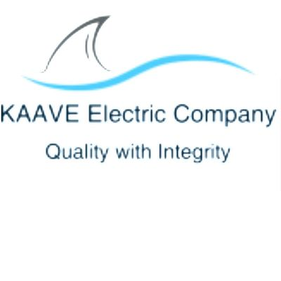 Avatar for KAAVE Electric Company San Jose, CA Thumbtack