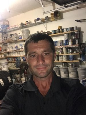 Avatar for Ninja painting and contracting New Port Richey, FL Thumbtack