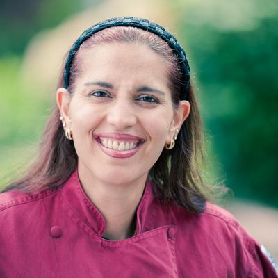 Avatar for Meenu's Cooking Classes and Personal Chef Services Menlo Park, CA Thumbtack