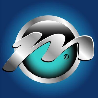 Avatar for Metro Fitness East