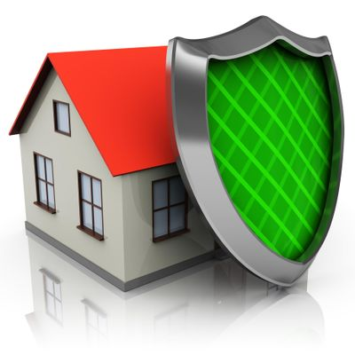 Avatar for Shield Home Inspections LLC