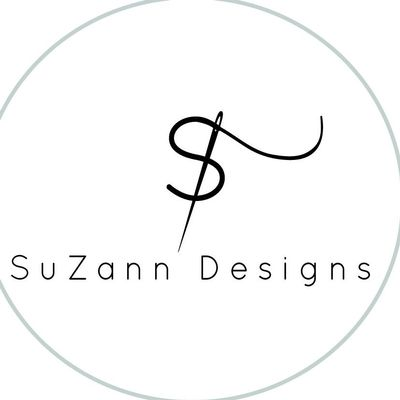 Avatar for SuZann Designs Libertyville, IL Thumbtack