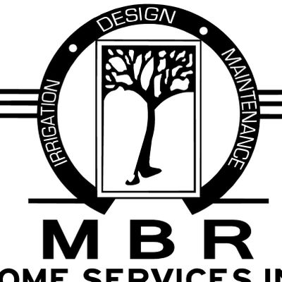 Avatar for MBR Home Services Inc. Hyannis, MA Thumbtack