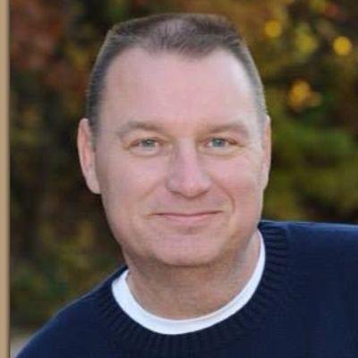 Avatar for Pastor Scott Riverton, IL Thumbtack