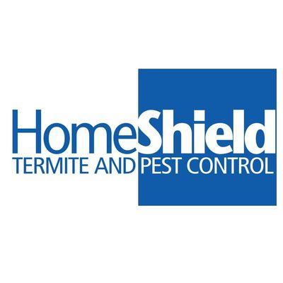 Avatar for Homeshield Pest Control Nashville, TN Thumbtack