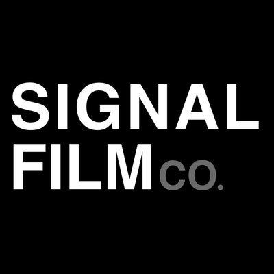 Avatar for Signal Film Co. New Iberia, LA Thumbtack