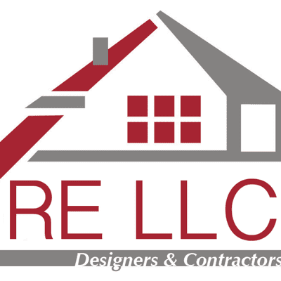 Avatar for ARE LLC Virginia Beach, VA Thumbtack