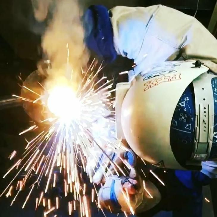 Griffith Mobile Welding