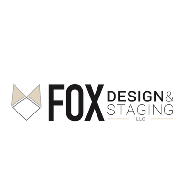 Avatar for Fox Design and Staging, LLC