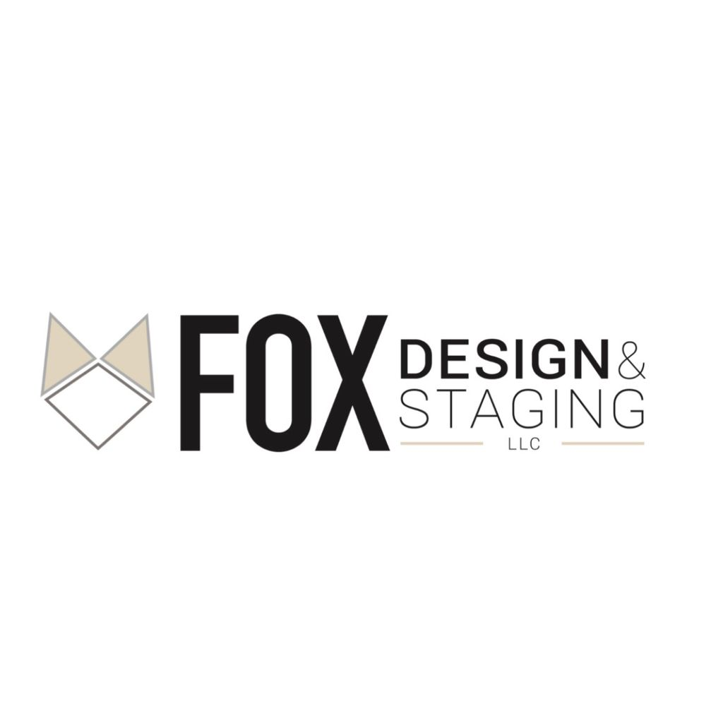 Fox Design and Staging, LLC