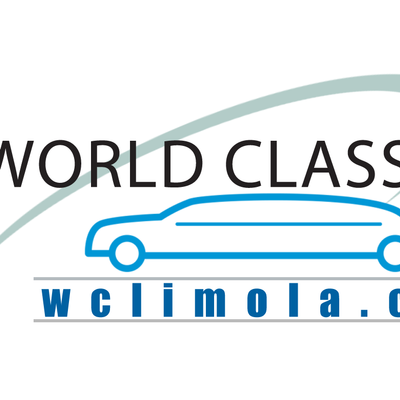 Avatar for WorldClass Limo LLC Palmdale, CA Thumbtack