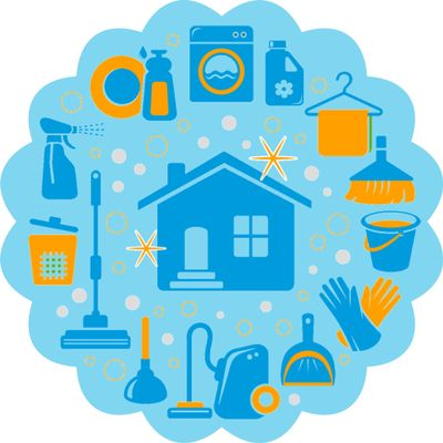 Avatar for Lizzie's Cleaning Services