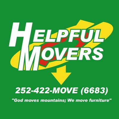 Avatar for Helpful Movers Morehead City, NC Thumbtack