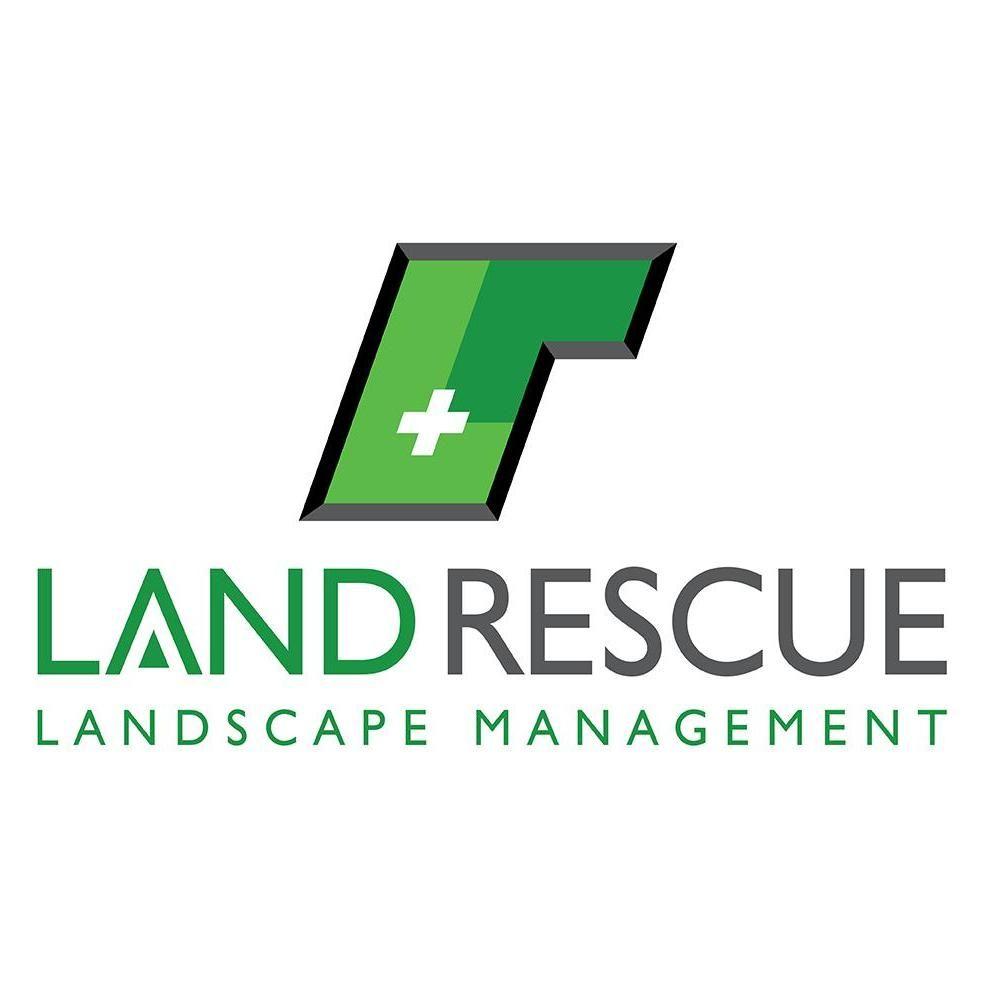 Land Rescue