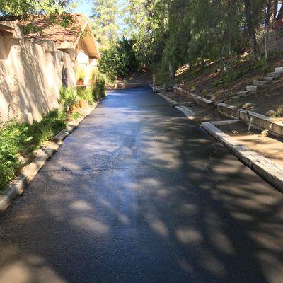 Avatar for Interstate paving and grading San Jacinto, CA Thumbtack