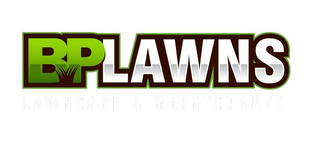 BP Lawns