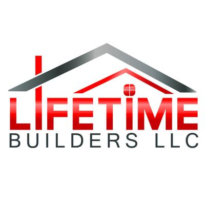 Avatar for LifeTime Builders LLC Minneapolis, MN Thumbtack