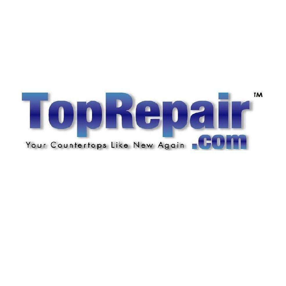 TopRepair