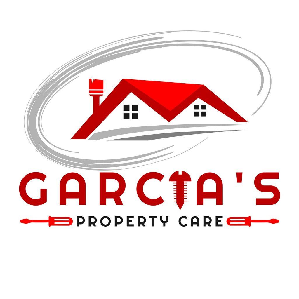 Garcia Property Care