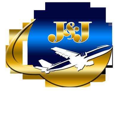 Avatar for J&J Personal Valet parking Des Plaines, IL Thumbtack