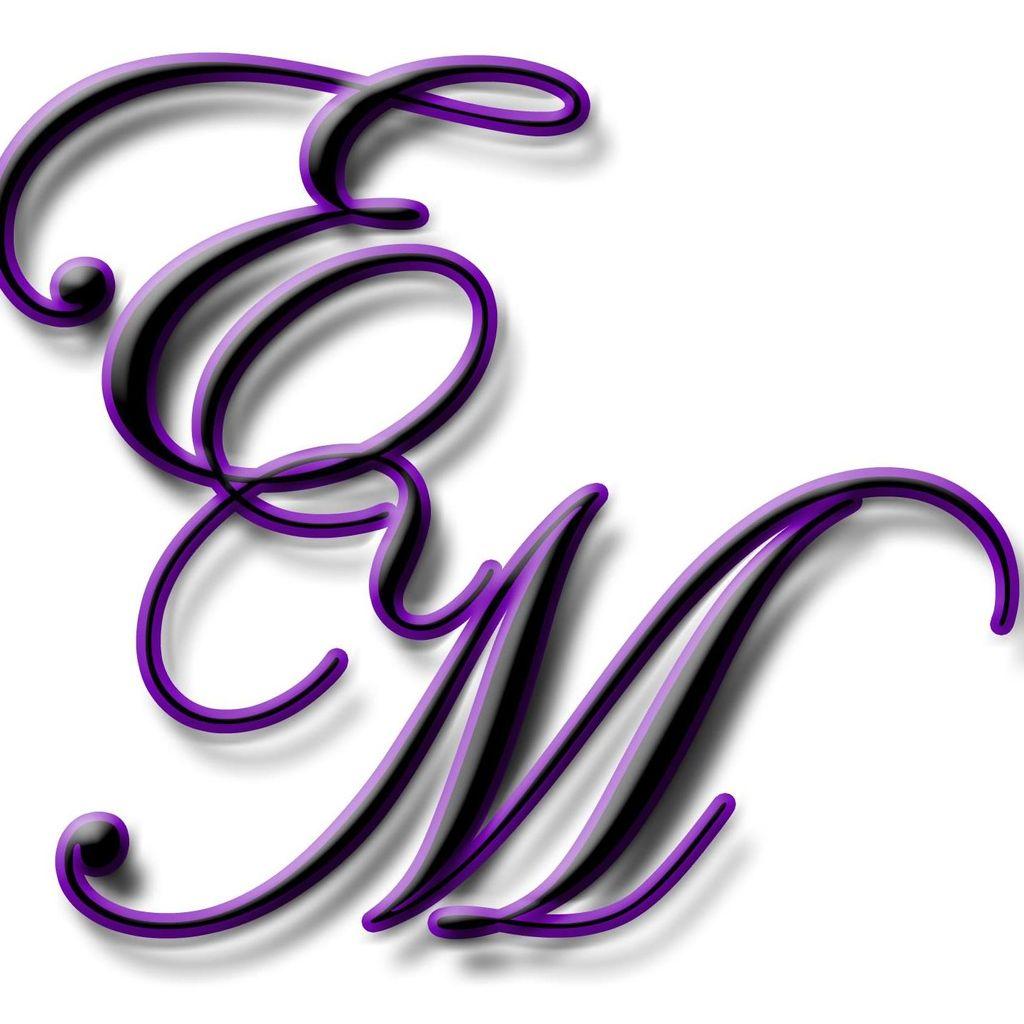 Enchanted Moments LLC, Wedding & Event Planning