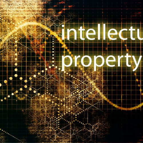 Let our experts help you to evaluate the value of obtaining a patent.