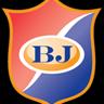 Avatar for BJ Heating & Cooling Jeffersonville, IN Thumbtack