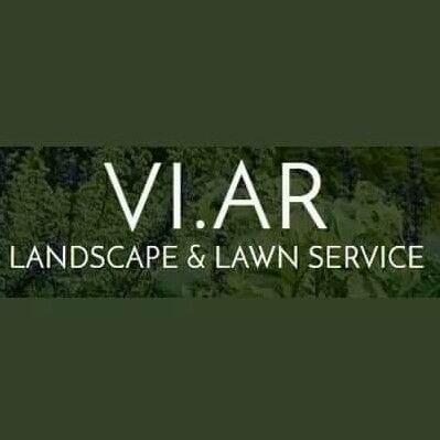 VI.AR Landscape & Lawn Service