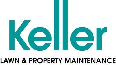 Avatar for Keller Lawn and Property Maintenance Litchfield, OH Thumbtack