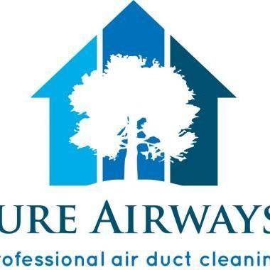 Pure Airways
