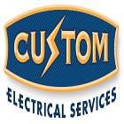 Avatar for Custom Electrical Services