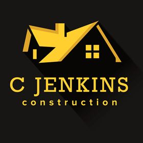 C Jenkins Construction
