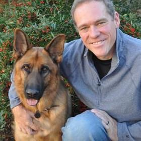 Avatar for A Better Dog Trainer San Rafael, CA Thumbtack
