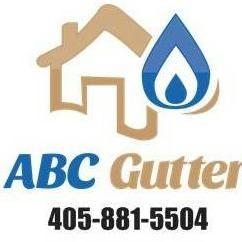 ABC Gutter Co.