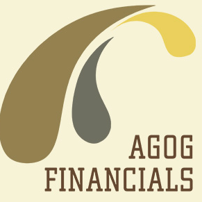 Avatar for Agog Financials