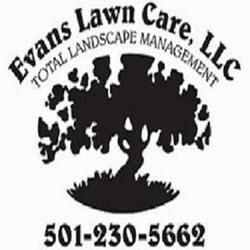 Avatar for Evans Lawn Care, LLC Conway, AR Thumbtack