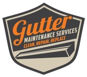 Gutter Maintenance Services