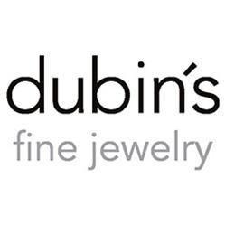 Avatar for Dubin's Fine Jewelry Houston, TX Thumbtack