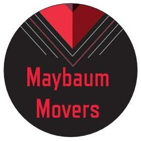 Avatar for Maybaum Movers LLC